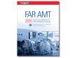 2016 FAR for Aviation Maintenance Technicians - ASA