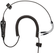 Bose A20 Cable Assembly NO Bluetooth - Coiled Cord, Twin Plugs