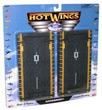 Hot Wings Straight Runway Accessory