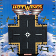 Hot Wings Runway Intersection Accessory