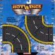 Hot Wings Runway Turns accessory