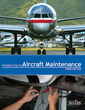 Avotek Introduction to Aircraft Maintenance - Textbook