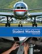 Avotek Introduction to Aircraft Maintenance - Workbook