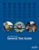 Avotek AMT General Test Guide