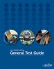 Avotek AMT General Test Guide