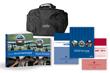 Avotek Introductory Kit General Curriculum Package