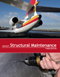Avotek Aircraft Structural Maintenance - Textbook
