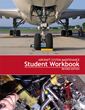 Avotek Aircraft System Maintenance - Workbook