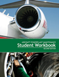 Avotek Aircraft Powerplant Maintenance - Workbook
