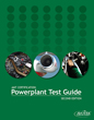 Avotek Aircraft Powerplant Maintenance - Test Guide