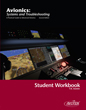 Avotek Avionics: Systems and Troubleshooting - Workbook