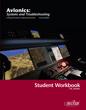 Avotek Avionics: Systems and Troubleshooting - Workbook