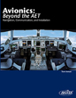 Avotek Avionics: Beyond the AET - Textbook