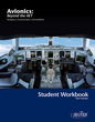 Avotek Avionics: Beyond the AET - Workbook