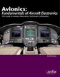Avotek Avionics: Fundamentals of Aircraft Electronics - Textbook