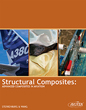 Avotek Structural Composites: Advanced Composites in Aviation - Textbook