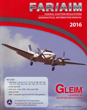 Gleim 2016 FAR/AIM Book