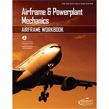 Aiframe & Powerplant Mechanics Airframe Workbook