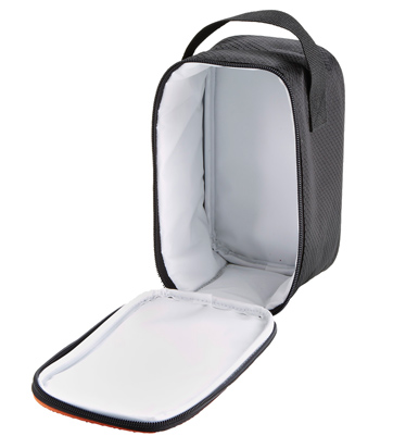 Flight Outfitters Pro Pack / Cooler