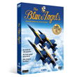 The Blue Angels 4 DVD Set