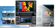 King Flying the Garmin GNS 430/530 Video Course