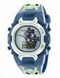 US Navy Blue Angels Children's Watch
