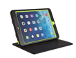 PIVOT Case with Folio for iPad Mini 1, 2, and 3