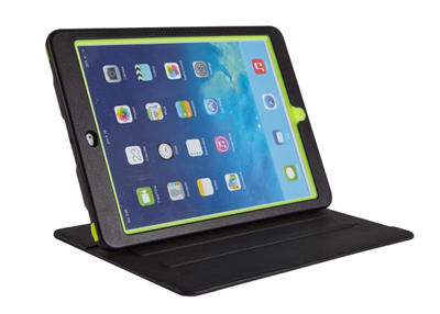 PIVOT Case with Folio for iPad Air 2