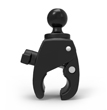 RAM Small Tough-Claw Yoke Mount