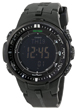 Casio Pro Trek PRW3000-1ACR Watch