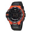 Casio Pro Trek PRG-270-4 Watch