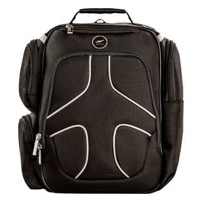 MyGoFlight Flight Bag PLC Sport