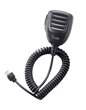 Icom HM-216 Standard Microphone for IC-A120