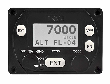 Trig TT21 Mode S ADS-B capable Transponder