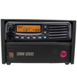 Icom IC-A120 - VHF Air Band Transceiver - Base Station