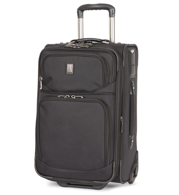 Carry-on bag innovations flight crews rely on, now available with an Travelpro Read Ratings & Reviews · Deals of the Day · Explore Amazon Devices · Shop Best Sellers2,,+ followers on Twitter.