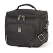 Travelpro FlightCrew5 Crew Cooler - Small