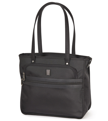 Travelpro FlightCrew5 City Tote
