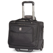 Travelpro FlightCrew5 Horizontal Rolling Overnighter