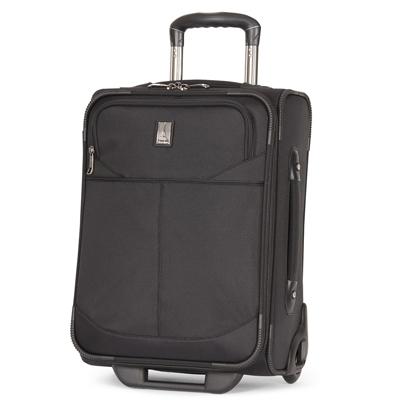 Travelpro FlightCrew5 19