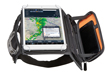 Flight Outfitters Kneeboard for iPad Air