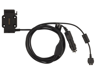 Garmin GDL39 Power/Data Cable for Garmin aera 660