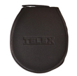 Telex Airman 750 and 850 Headset Carry Case