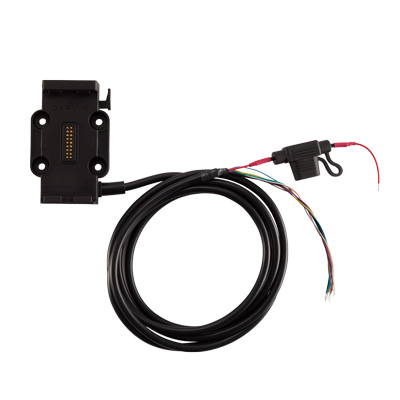 Garmin Aera Aviation Mount - Bare Wires (aera 660)
