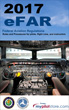 2017 eFAR Federal Aviation Regulations eBook