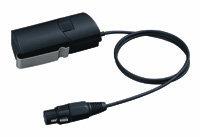 Sennheiser Portable Battery Pack (bp-04)