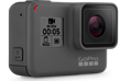 GoPro HERO 5 Video Camera - Black Edition