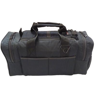 AP Flight Bag 1