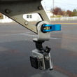 MyPilotPro GoPro Airplane Mount