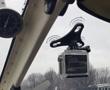 MyPilotPro Spider GoPro Cockpit Mount